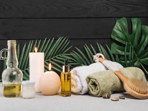 The Beauty Lounge Durban